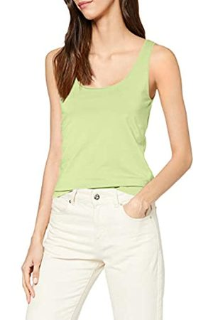 Esprit Women's 129CC1K025 T-Shirt