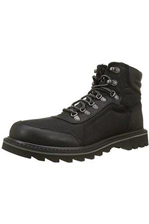 Caterpillar Men's Gridiron LITE Classic Boots