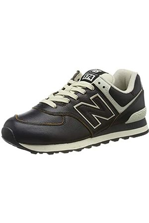 New Balance 574v2, Men Low-Top Trainers
