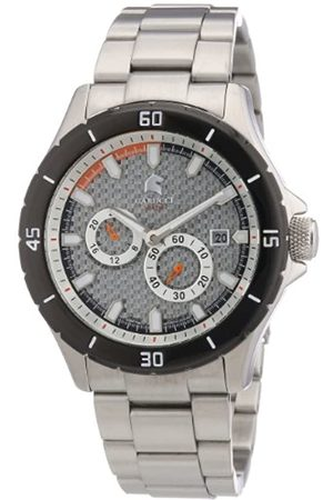 Carucci Watches Men's Watch CA2187ST-SL