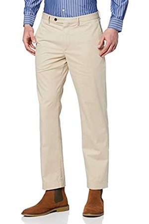 Hackett Hackett Men's Sanderson Chino Trouser