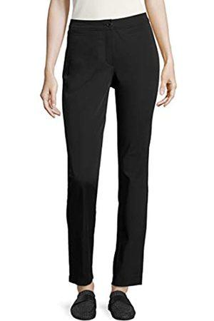 Betty Barclay Women's 3944/1804 Trouser