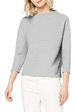 Opus Women's Gemoli Sweatshirt