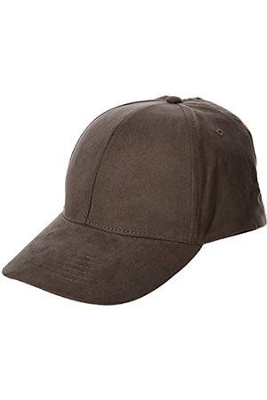 New Look Men's 5535057 Baseball Cap, (Mid )
