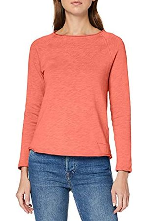 Street One Women Tops - Women's 314454 Mina Long Sleeve Top