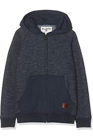 BILLABONG Boys' Balance Zip HDY Fashion Fleece