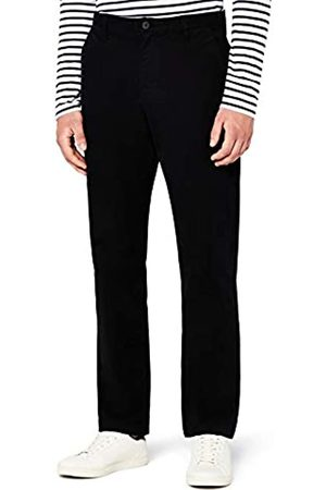 MERAKI Amazon Brand - Men's Stretch Regular Fit Chino Trousers