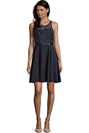 Vera Mont VM Women's 0100/4938 Dress