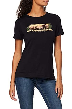 Dorothy Perkins Women's Arizona Motif Tee T-Shirt