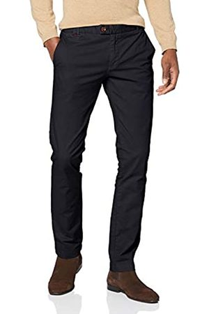 Club of Gents Men's CG N-Felix Trousers