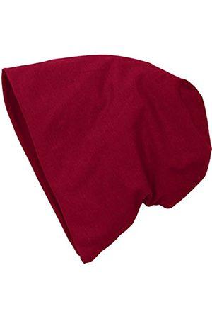 MSTRDS Men's|Women's Jersey Beanie Knitted hats