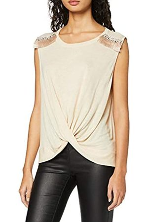 Guess Women's Atena Top T-Shirt