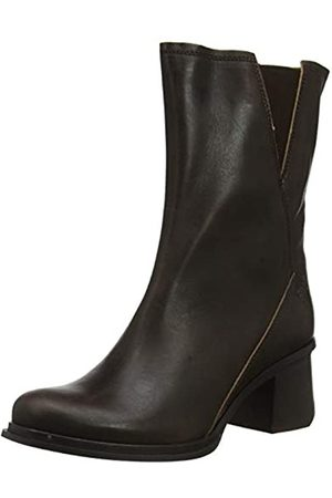Fly London Women's JADO533FLY Ankle Boots, ( 002)