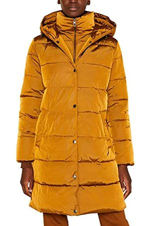 ESPRIT Collection Women's 109eo1g002 Coat