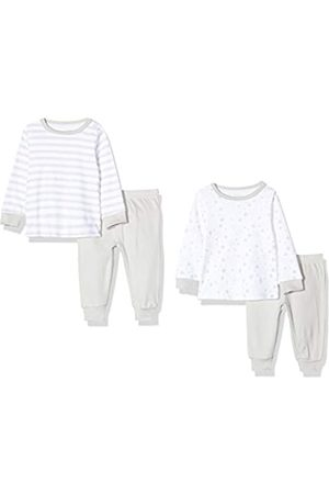 CARE LABEL 550270 Pyjama Set