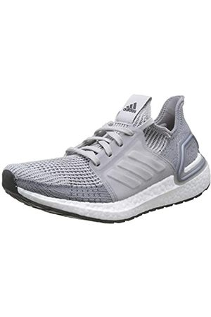 adidas Women's Ultraboost 19 W Running Shoes