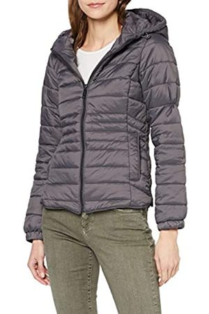 New Look Women's Op Aw19 Lily Lw Puffer Jacket