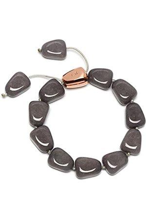 Lola Rose Women Quartz Strand Bracelet of Length 18cm 716376