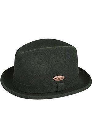 Kangol Men's Litefelt Player Trilby Hat