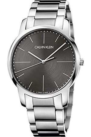 Calvin Klein Men's Watch K2G2G1Z3