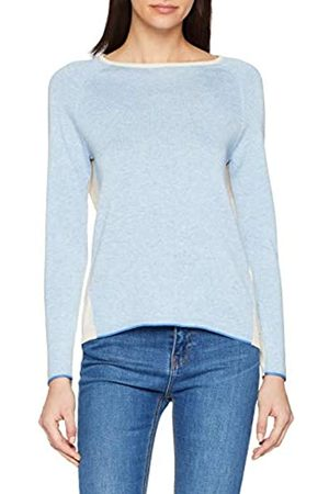 CECIL Women's 300848 Jumper
