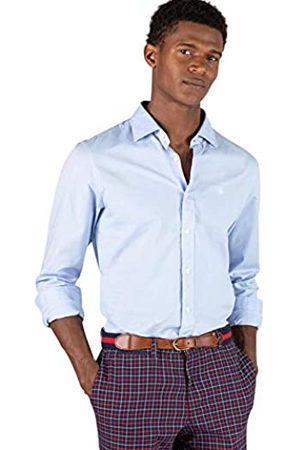 El ganso Men's Urban Iconic Blazer
