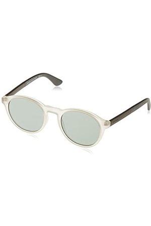 Tommy Hilfiger Unisex-Adult's TH 1426/S QT Sunglasses