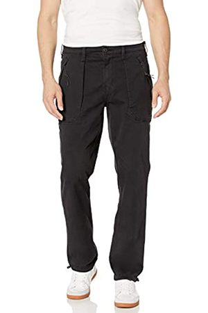 Goodthreads Athletic-fit Tactical Pant Casual