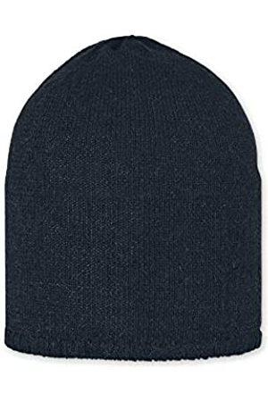Sterntaler Baby Bonnet Maille Cold Weather Hat