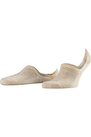 FALKE Men Family Invisible/Liner Socks - 82% Cotton, UK 8.5-11 (Manufacturer size: 43-46)