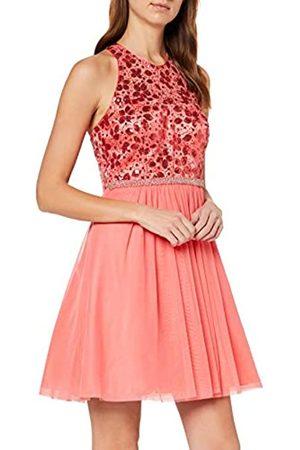 Vera Mont Women's 2558/3541 Dress