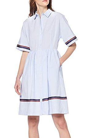 PAUL & JOE SISTER Women's 9PHILIPPA Dress