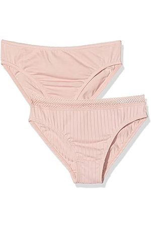 ESPRIT Girls Briefs