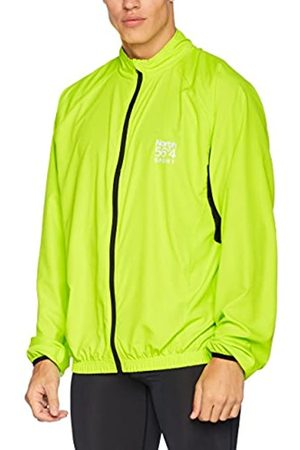 North 56-4 Men's 99253 Jacket
