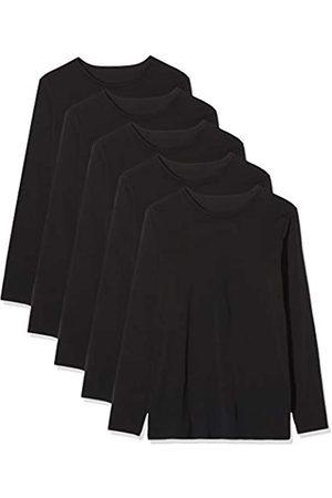MERAKI BELH006M5 Mens Vest, , 32 (Size:S)