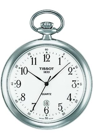 Tissot T82655012 Pocket Watch
