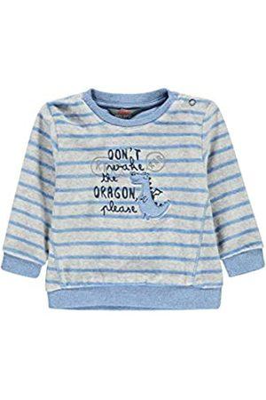 Kanz Baby Boys' Sweatshirt 1/1 Arm|