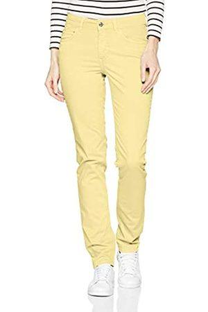 Mac Women's Melanie Straight Jeans