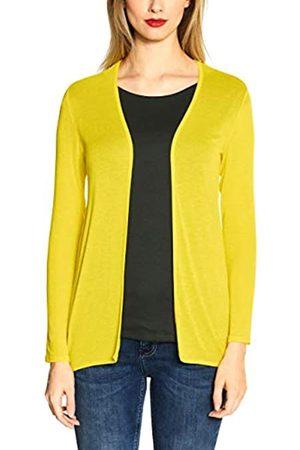 Street one Women's 314830 Cardigan Sweater