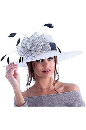 Jamir Women's Helen Hat