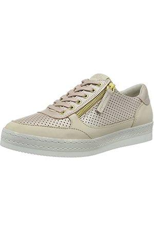 Bullboxer 796m25245e Women/'s Low-Top Sneakers