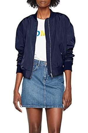 Tommy Hilfiger Women's Essential Bomber Jacket
