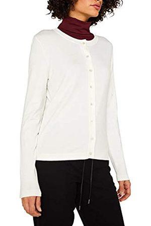 Esprit Collection Women's 999eo1i800 Cardigan