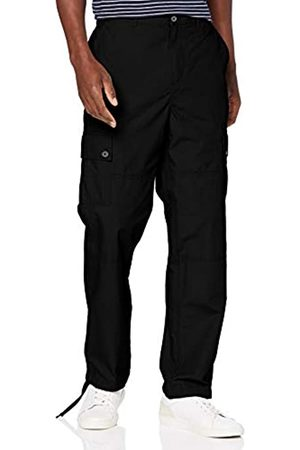 FIND PT001075 Trousers