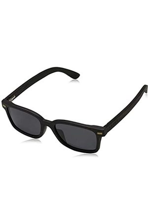 Laimer Men's Hubert Sunglasses