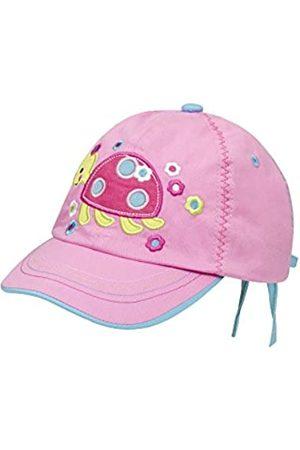 Döll Girl's Baseballmütze 1815200508 Hat