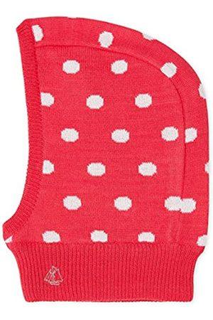 Petit Bateau Baby Girls' Cagoule_5147301 Hat