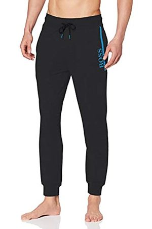 HUGO BOSS Men's Authentic Pants Sports Trousers