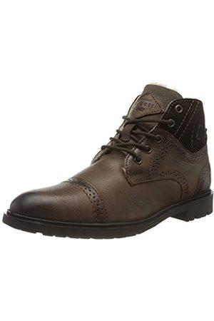 Bugatti Mens 321622533200 Classic Boots