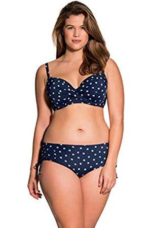 Dorina Women's Dominica Padded Bikini Top